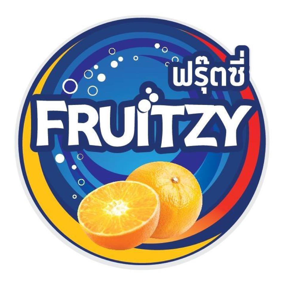 Fruitzy