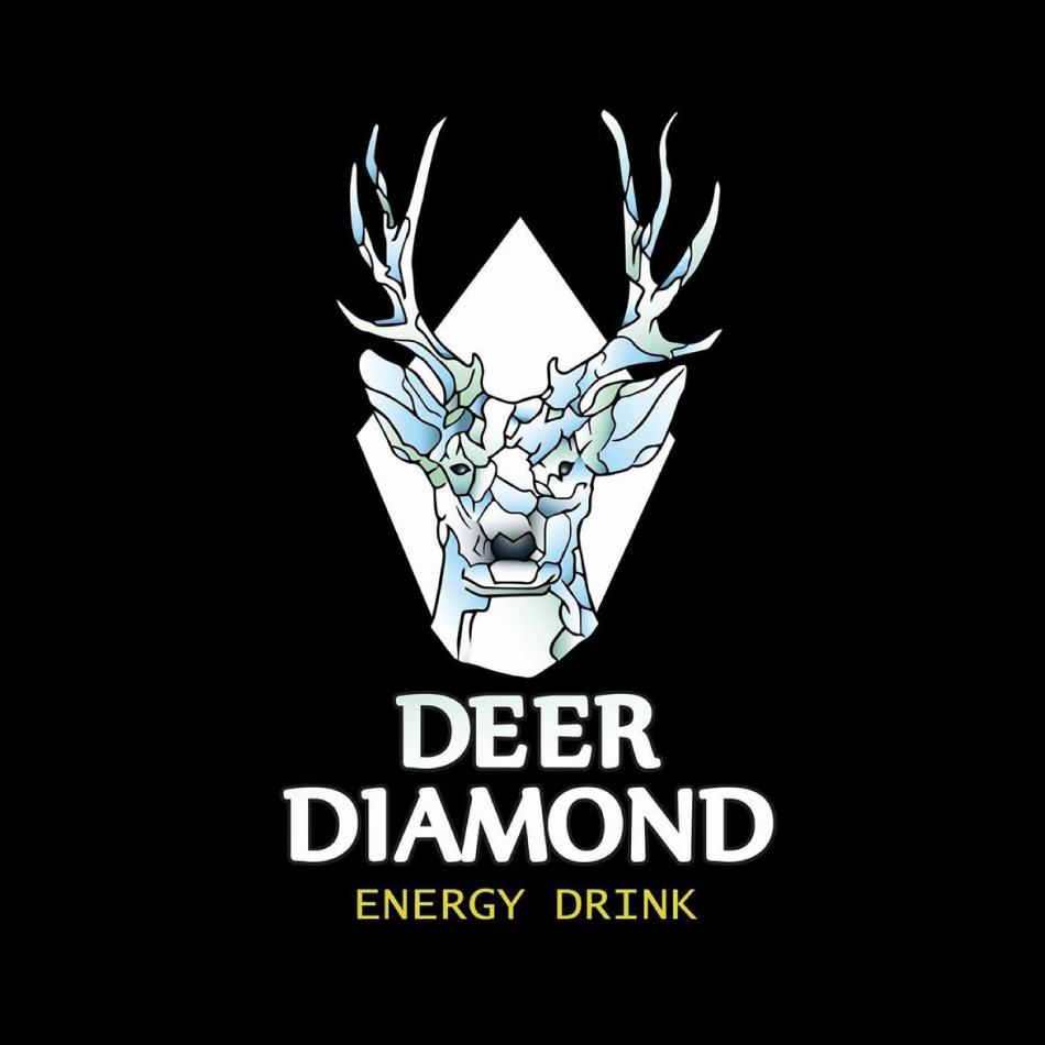 deerdiamondenergy